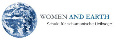 logo-women-and-earth-2019