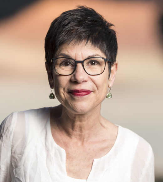 Barbara Campiche_Portrait