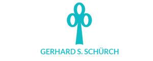 Logo_Gerhard-Schuerch_korr