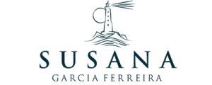 Logo_Susana-Garcia-Ferreira_korr