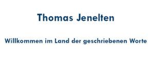 Logo_Thomas_Jenelten