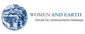 Logo_Woman_on_Earth